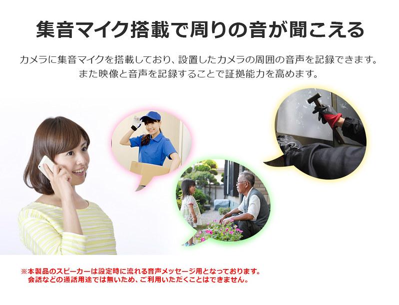 塚本無線 亀ソーラー (12)