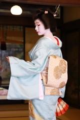 Geiko_20190224_33_13