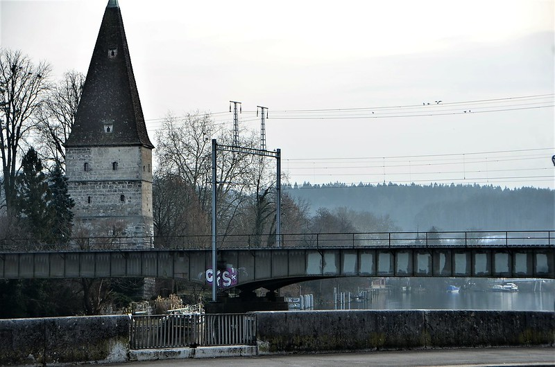 Chrummturm and Wengibruck 23.01 (1)