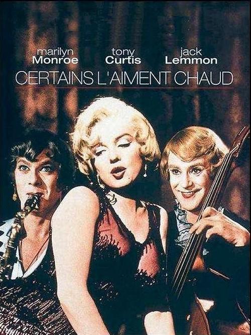 mes-comedies-romantiques-preferees-blog-mode-la-rochelle-15