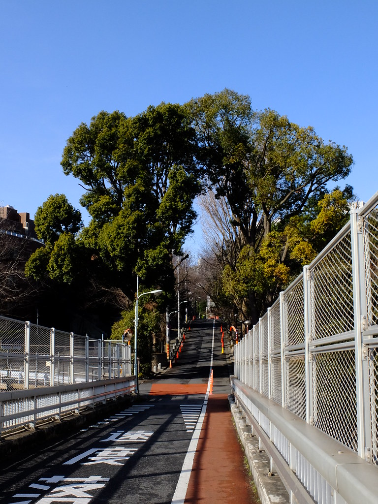 Shinagawa walk8