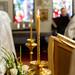 Funeral_Archimandrite_Philip -93_wm.jpg