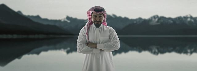 Mr. Nahhas