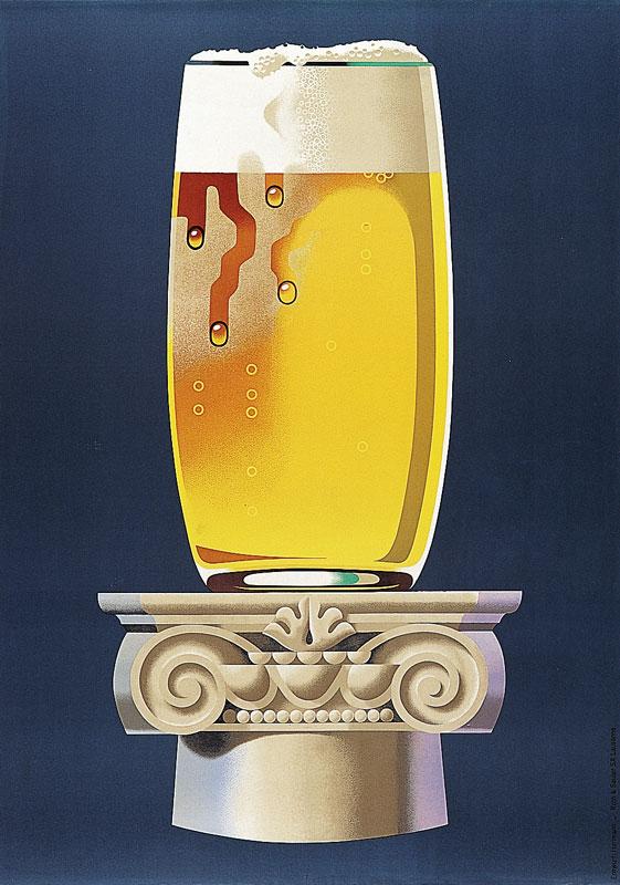 Bier-1956-Hartmann