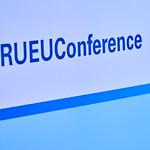 19-03-06_IRU-EU CONFERENCE 120