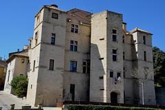 Château-Arnoux