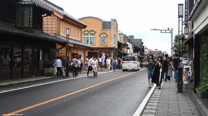 kawagoe 4