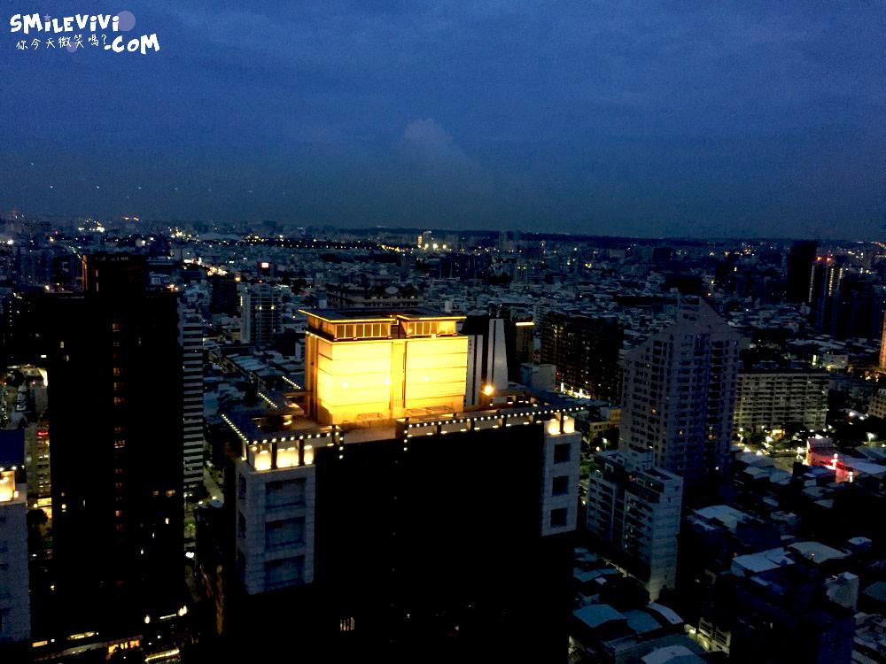 高雄∥寒軒國際大飯店(Han Hsien International Hotel)高雄市政府正對面五星飯店高級套房 52 33006899178 368a4d7c3a o