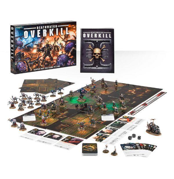 deathwatch-overkill-1