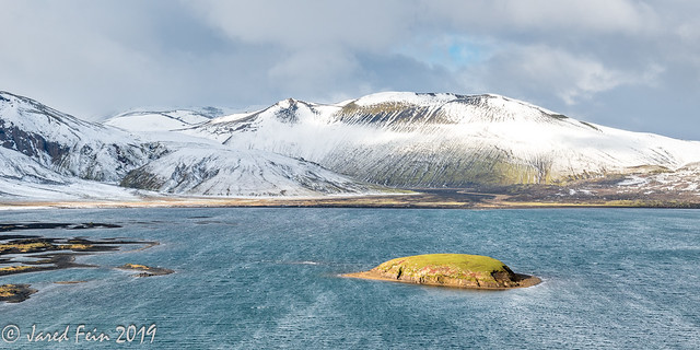 Icelandic Highlands (2)
