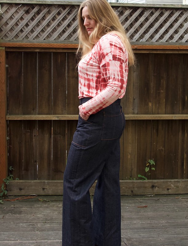 Lander jeans_side_70s