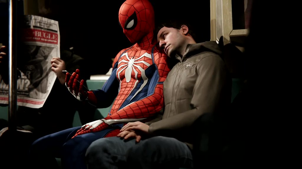 33431815178 95436feeac b - Eure Meinung zu Marvel's Spider-Man