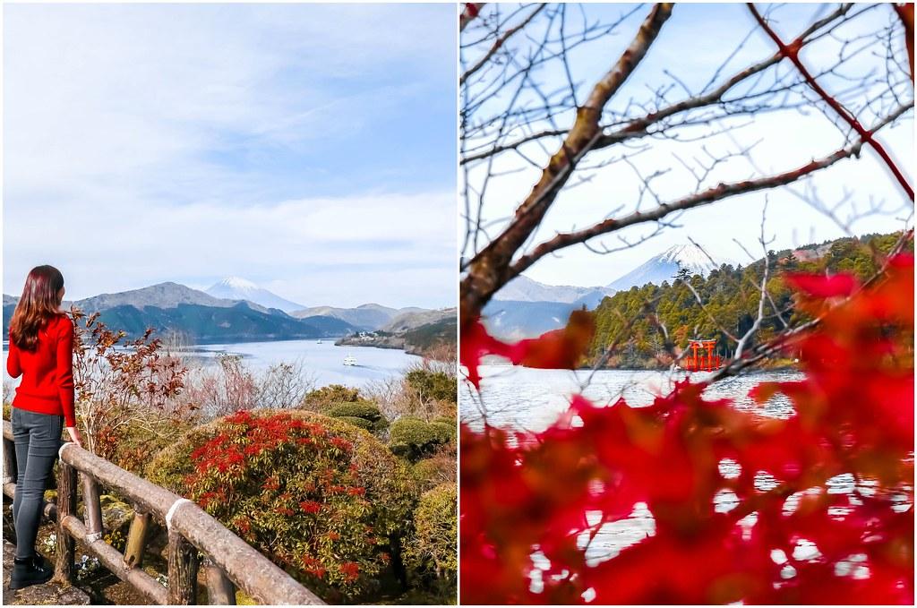 hakone-mount-fuji-view-points-alexisjetsets