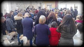 Sant'Antonio Abate - oratorio 2019 (1)