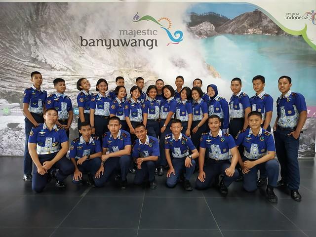 TT Banyuwangi