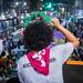 #8M no Recife (PE) - Fotos: Pedro Caldas | UJS PE