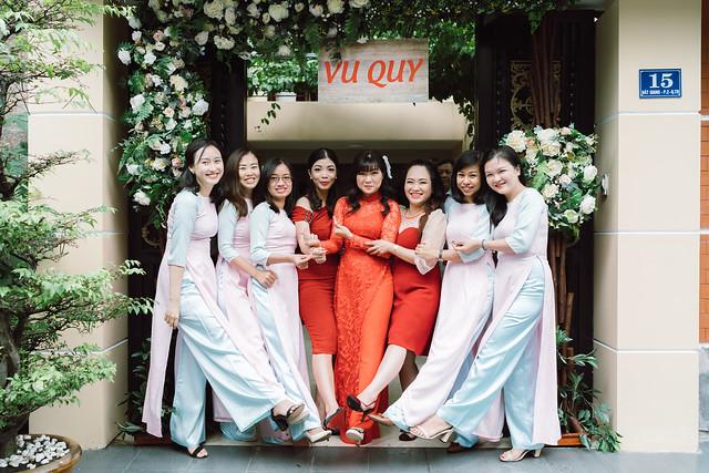 180916 Phuong's wedding  (12), Sony ILCE-9, Sony FE 35mm F1.4 ZA
