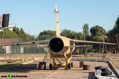 C.14C-78-14-54---567---Spanish-Air-Force---Dassault-Mirage-F1EDA---Madrid---181007---Steven-Gray---IMG_1234-watermarked