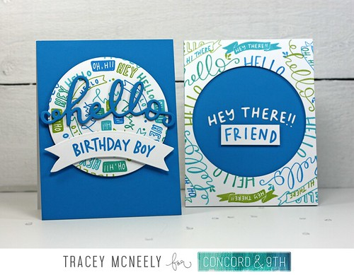tracey_Blues