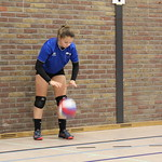 2019-02-16 Finale volleybal