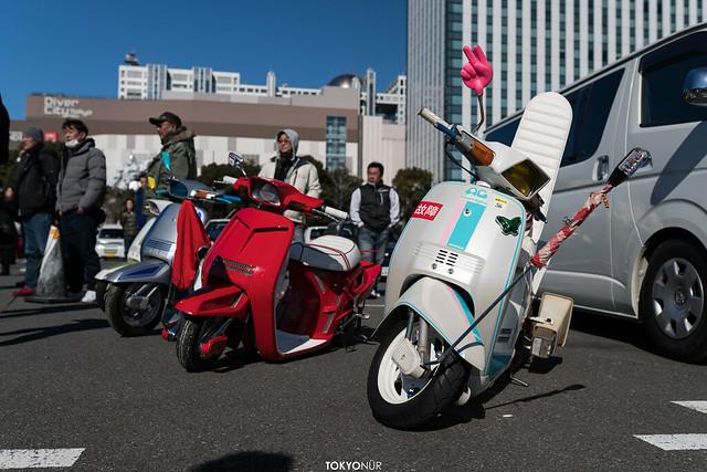 Tokyonur_Hiro_DSC08288