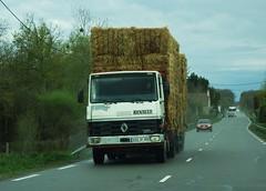 Trucks / Camions