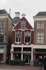 Leeuwarden_2578
