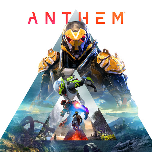 46409915684 747bcbd300 - New on PlayStation Store this week: Anthem, Dirt Rally 2.0, ChromaGun VR, more