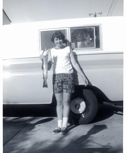 F Loretta 1966 7 31 %22Prize catch%22 San Mateo 2019 35mmScan712