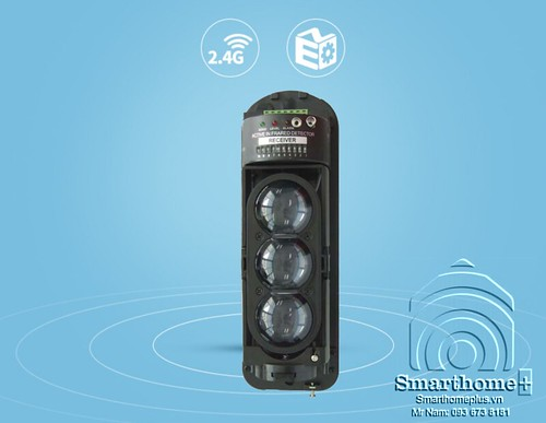 hang-rao-hong-ngoai-bao-dong-wifi-3-tia-250m-smarthomeplus-bw250