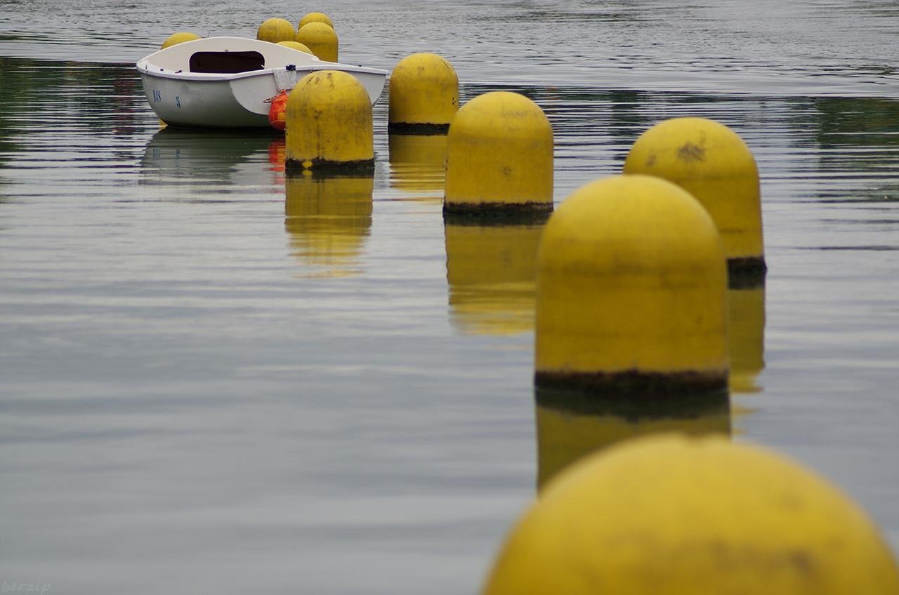 Mer / Océan / Plan d'eau / Rivière - Page 8 46473220004_eca0e02e7a_o