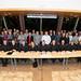 2019_03_21 assemblée générale ALBSC Association Luxembourgoise des Bachelors Scientifiques des Communes et des Syndicats de Communes