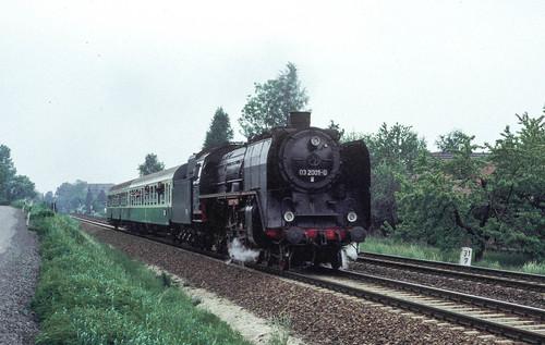 344.28, Mittelherwigsdorf, 27 mei 1995