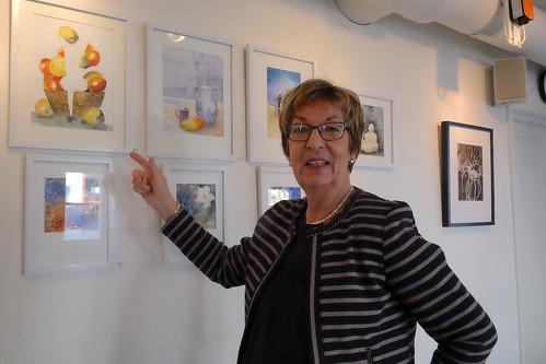 Marianne Biander