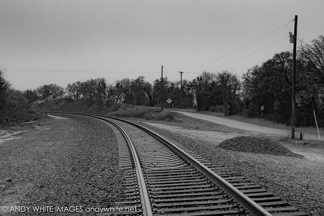trains20190312-1