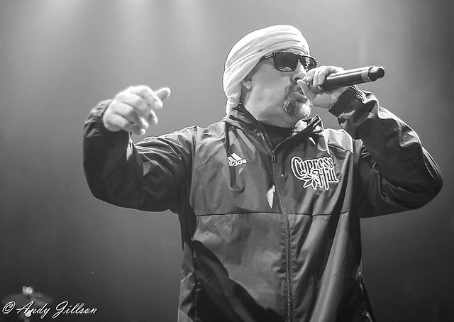 Cypress Hill 14