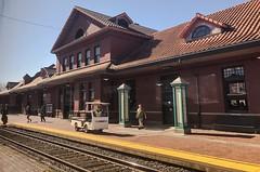 Scenes from the train ride home today; Amtrak Cascades Train 517, Mt Vernon WA south to Portland. #amtrakcascades #amtrak @amtrak
