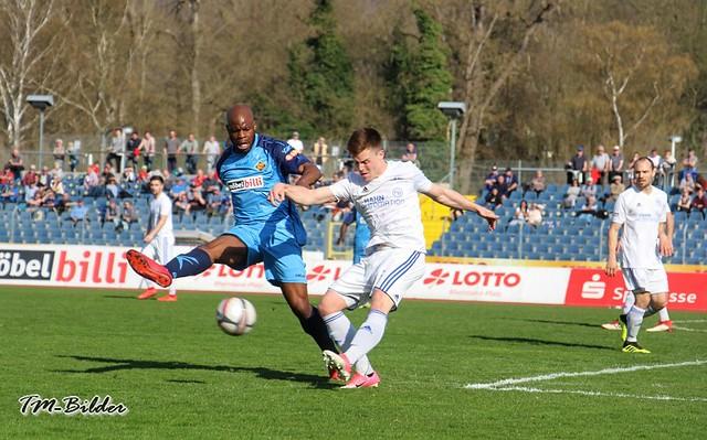 TuS Koblenz - FC Karbach 1:4 46779573954_7539c278f7_z
