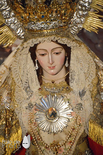 Besamanos Paz Convento (6)PS