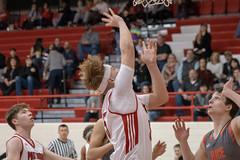 PHHS Varsity Boys Basketball 2.19.19-15
