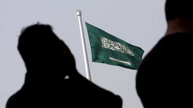 4974 7 types of expatriates in Saudi Arabia 03