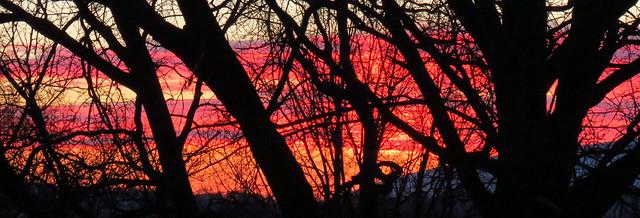 Pennsylvania_Sunrise_IMG_7019