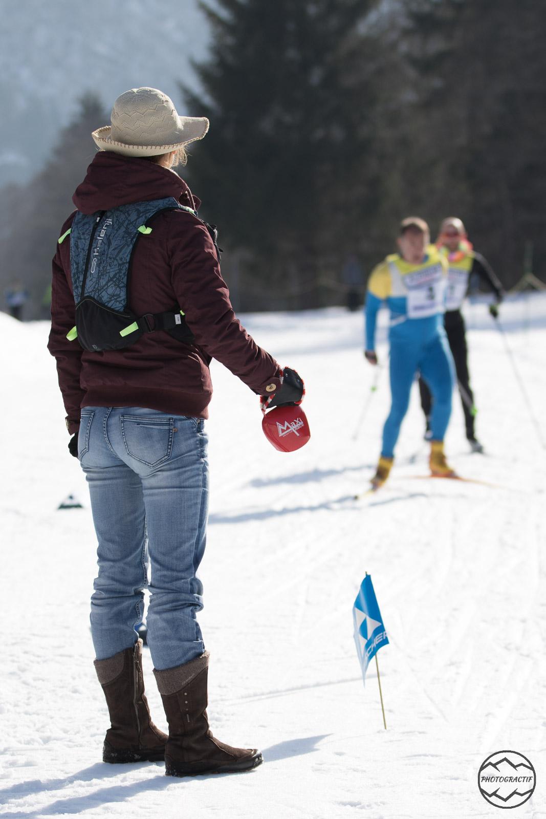 Biathlon Alpinum Les Contamines 2019 (74)