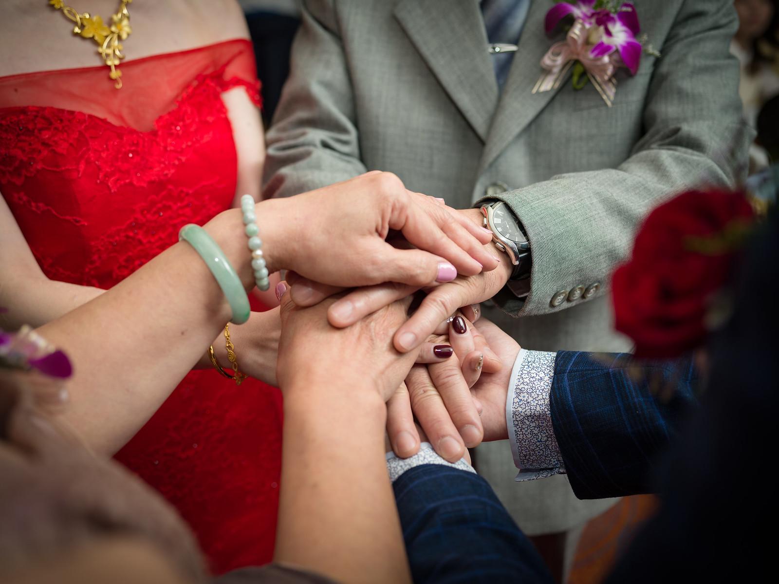 YULIN婚禮紀錄 (113)
