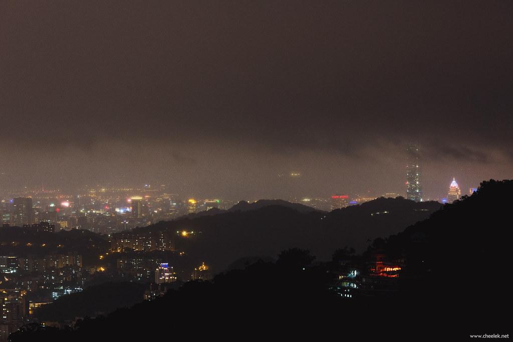 Taiwan_Flickr-146