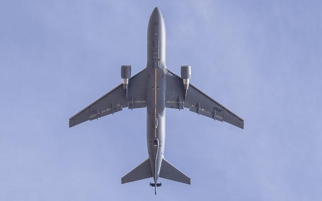 Boeing.KC-46A Pegasus.17-6028.KAMA.2019-02-28.004