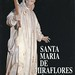 Santa María de Miraflores por un monje cartujo.