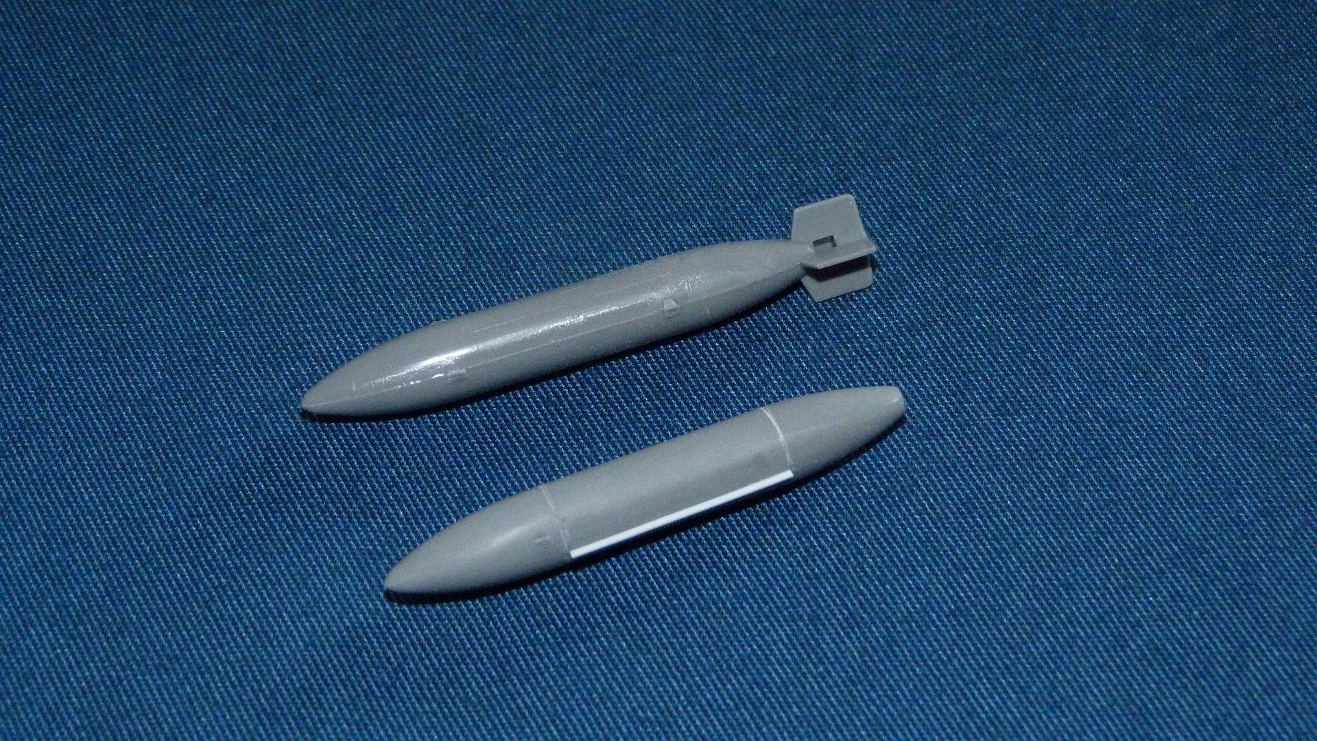 YGBSM, F-100F Wild Weasel I 47406117751_f0ce38a833_o