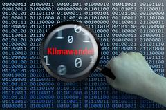 Klimawandel-unter-der-Lupe