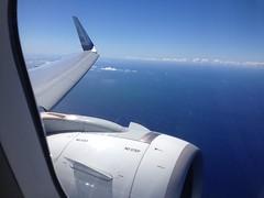 Hawaiian A330 IMG_2933